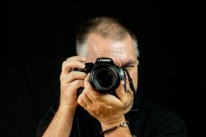 MrXutu Photography